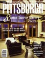 pittsburgh_cover_120