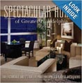 spectacular_homes_120